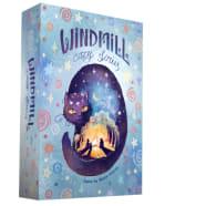 Windmill: Cozy Stories Thumb Nail