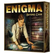 Enigma: Beyond Code Thumb Nail