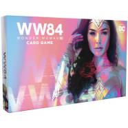 WW84: Wonder Woman Card Game Thumb Nail