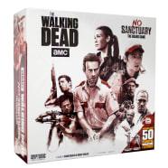 The Walking Dead: No Sanctuary - Base Edition Thumb Nail