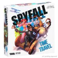 Spyfall: Time Travel Thumb Nail