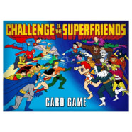 Challenge of the Superfriends Thumb Nail