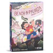 Steven Universe: Beach-A-Palooza Card Battling Game Thumb Nail