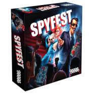 Spyfest Thumb Nail