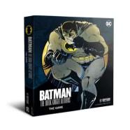 Batman: The Dark Knight Returns Thumb Nail