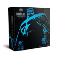 Batman: The Dark Knight Returns (Deluxe Edition) Thumb Nail