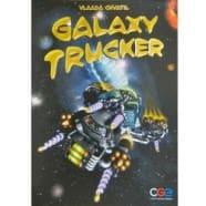 Galaxy Trucker Thumb Nail