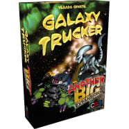 Galaxy Trucker: Another Big Expansion Thumb Nail