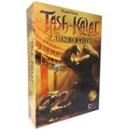 Tash-Kalar: Arena of Legends Thumb Nail