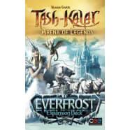 Tash-Kalar: Everfrost Expansion Deck Thumb Nail