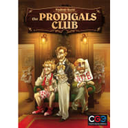 The Prodigals Club Thumb Nail