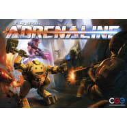 Adrenaline Thumb Nail