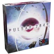 Pulsar 2849 Thumb Nail