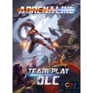 Adrenaline: Team Play DLC Thumb Nail