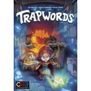 Trapwords Thumb Nail