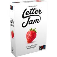 Letter Jam Thumb Nail