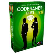 Codenames: Duet XXL Thumb Nail