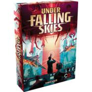 Under Falling Skies Thumb Nail