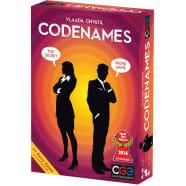 Codenames Thumb Nail