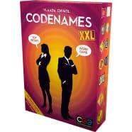 Codenames XXL Thumb Nail