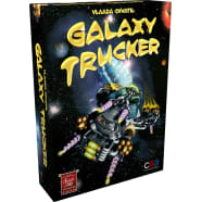 Galaxy Trucker Thumb Nail