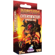 Horizons Extermination Expansion Pack Thumb Nail