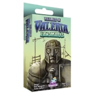 Villages of Valeria: Landmarks Expansion Thumb Nail