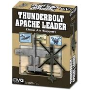Thunderbolt Apache Leader Miniatures Thumb Nail