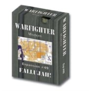 Warfighter: Modern Expansion 49 - Fallujah Thumb Nail