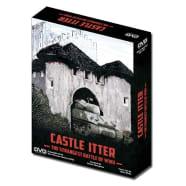 Castle Itter Thumb Nail