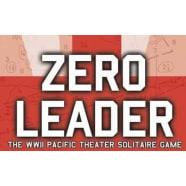 Zero Leader: China Expansion Thumb Nail