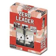 Zero Leader Thumb Nail