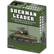 Sherman Leader Thumb Nail