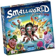 Small World: Power Pack #1 Expansion Thumb Nail