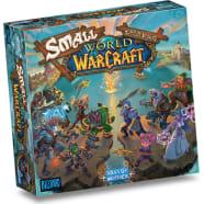 Small World of Warcraft Thumb Nail
