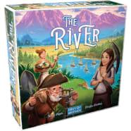 The River Thumb Nail