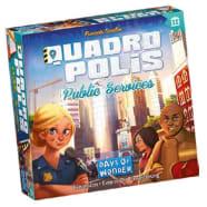 Quadropolis: Public Services Thumb Nail