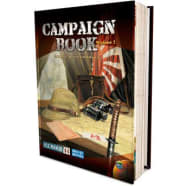 Memoir 44: Campaign Book Volume 2 Thumb Nail