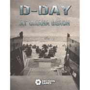 D-Day at Omaha Beach: Update Kit Thumb Nail