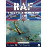 RAF: The Battle of Britain Thumb Nail