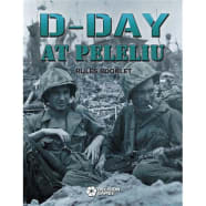 D-Day at Peleliu: Update Kit Thumb Nail