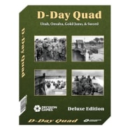 D-Day Quad Deluxe Thumb Nail