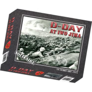 D-Day at Iwo Jima Thumb Nail