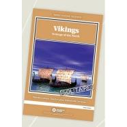 Vikings: Scourge of the North Thumb Nail