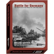 Battle for Germany: Deluxe Edition Thumb Nail