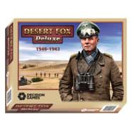 Desert Fox Deluxe Thumb Nail