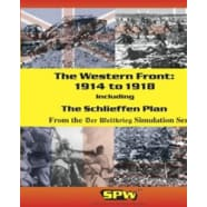 Der Weltkrieg: The Western Front 1914-1918 Thumb Nail