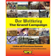 Der Weltkrieg: The Grand Campaign Thumb Nail