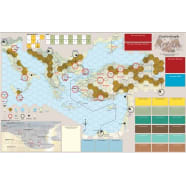 Strategy and Tactics 318: Constantinople Thumb Nail