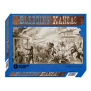 Bleeding Kansas Thumb Nail